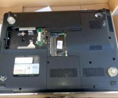 HP 1230es for pieces